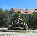 Opole PL daszynskiego.jpg