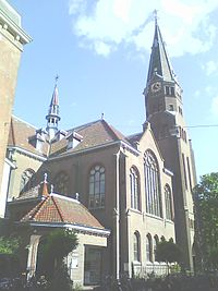 Oranjekerk.jpg