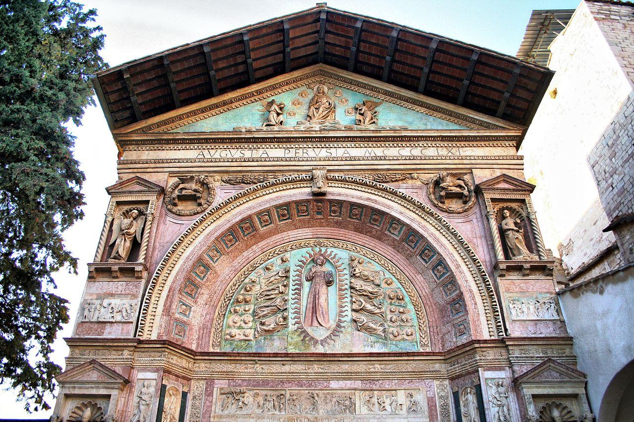 File:Oratorio san bernardino perugia.jpg - Wikimedia Commons