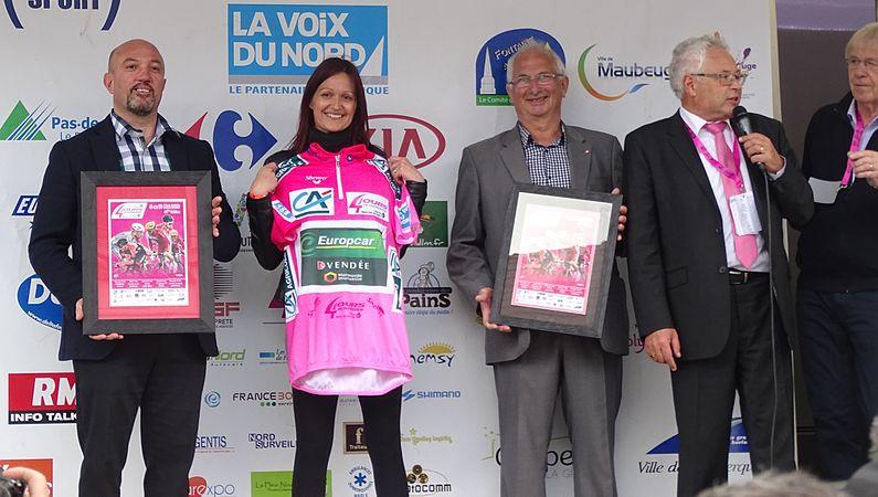 Orchies - Quatre jours de Dunkerque, étape 1, 6 mai 2015, arrivée (C47).JPG