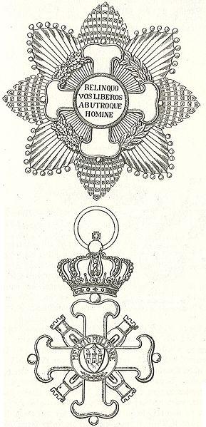 File:Orde van Sint-Marinus 1860.jpg