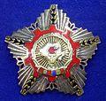 Order of Victory of Socialism (Romania) - Tallinn Museum of Orders.jpg