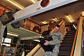 Oregon Guard gives back to patriotic Burns-Hines community DVIDS437423.jpg