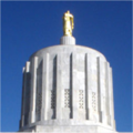 Oregon capitol detail.png