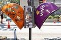 Orelhões da VIVO pichados em atos de vandalismo..jpg