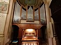 Organo Bevilacqua Chiesa S. Martino Mezzenile 1.jpg