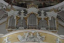 Orgel der Pfarrkirche.jpg