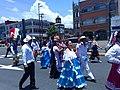 Orizaba International Folk Fest 2017 15.jpg