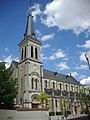 Orléans - église Saint-Marc (10).jpg