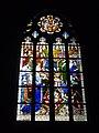 Orléans - cathédrale, vitrail (22).jpg