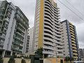 Orla I - Petrolina, Pernambuco(10).jpg