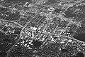 Orlando, Florida (29809254466).jpg