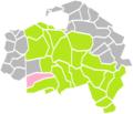 Orly (Val-de-Marne) dans son Arrondissement.png