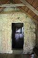 Ornunga gamla kyrka väggmålning.JPG