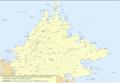 Orographie-Sabah-Padas.png