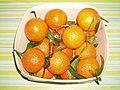 Oronules clementines 02.jpg