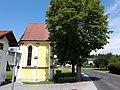 Ortskapelle Berndorf 2.jpg