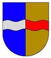 Ortswappen schwalbach schwalbach saar.png