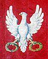 Orzeł Biały 1846.jpg