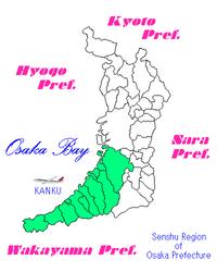 �� wikipedia