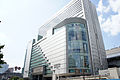 Osaka Terminal Building.JPG