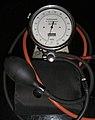 Oscillotonometer.JPG