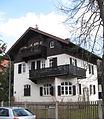 Oselstr38 Muenchen-01.JPG