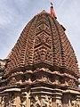 Osiyan Mata Temple, Osiyan, Jodhpur 02.jpg