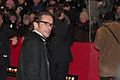 Oskar Roehler (Berlinale 2012).jpg