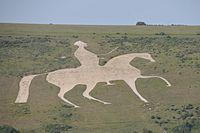 Osmington White Horse 2013-09-05.jpg