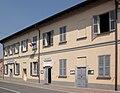 Ossago Lodigiano municipio.jpg