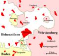 OstrachKarteBHW.png