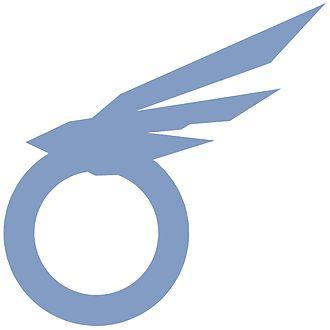 Otafest - Image: Otafest Symbol