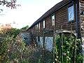 Otham, near Maidstone - panoramio (2).jpg