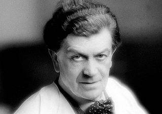 Othon Friesz, c.1930.jpg
