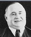 Otis Harlan..jpg