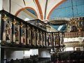 Otterndorf kirche 12.jpg