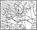 Otto 3281 Western weather type.jpg