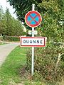 Ouanne-FR-89-panneau d'agglomération-A1.jpg