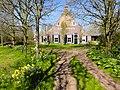 Oud Schuilenburg.jpg