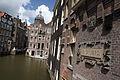 Oudezijds Voorburgwal, Amsterdam, Netherlands (5808232447).jpg