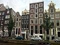 Oudezijds Voorburgwal 99 Amsterdam.jpg