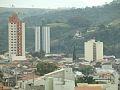Ouro Fino mg centro.jpg