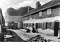 Outbreak of Cholera in Ashbourne, Derbyshire. Wellcome L0000669.jpg