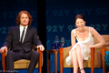 Outlander premiere episode screening at 92nd Street Y in New York 29.png