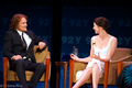 Outlander premiere episode screening at 92nd Street Y in New York OLNY 107 (14645442068).png