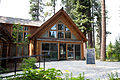 Outlet Gates Gatekeepers Cabin-2.jpg