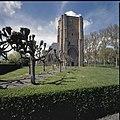 Overzicht kerktoren - Sint Anna ter Muiden - 20353272 - RCE.jpg