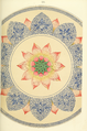 Owen Jones - Examples of Chinese Ornament - 1867 - plate 060.png