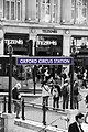 Oxford Circus Station - panoramio.jpg